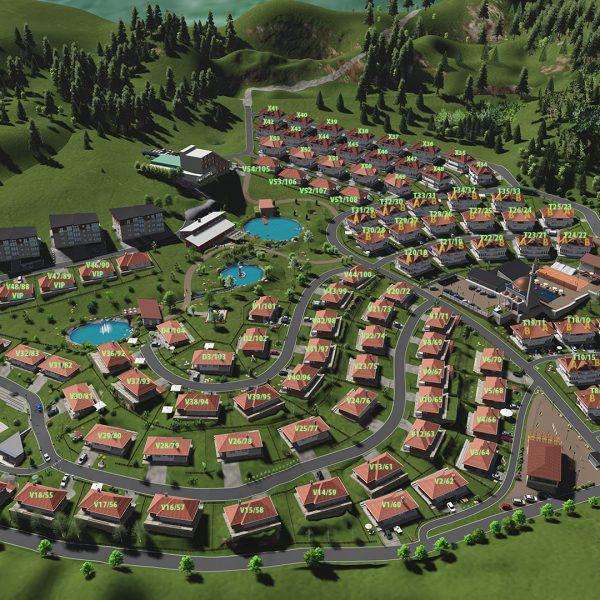 map-resort