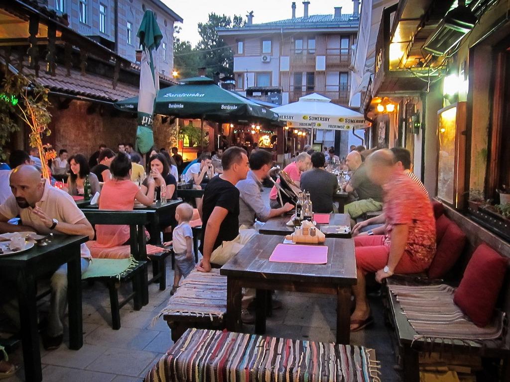 تعرف أفضل الأماكن والعروض السياحية البوسنة عروس اوروبا 2555587_orig.jpg