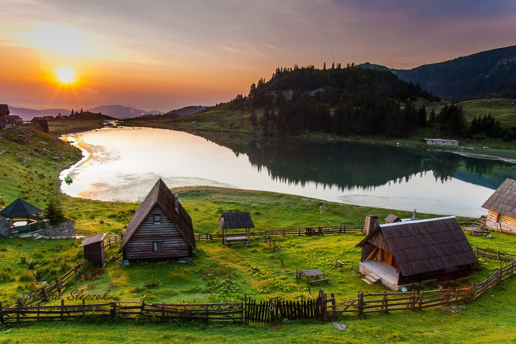 زيارة أماكن سياحية في البوسنة 4893555_orig-1024x683
