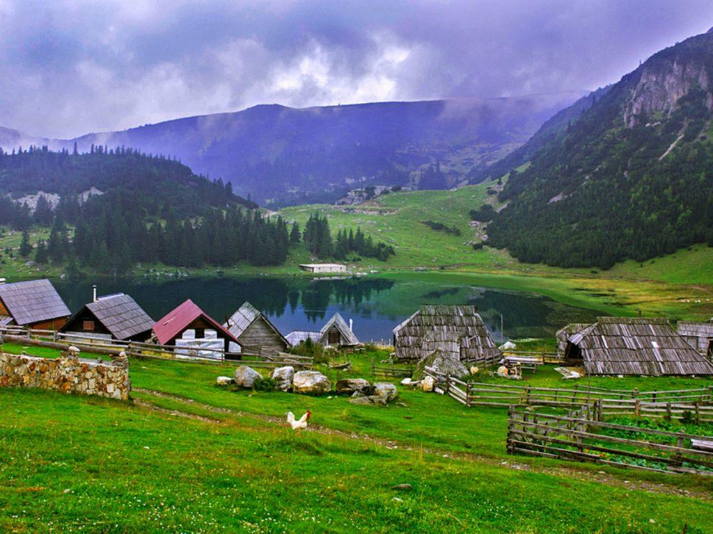 زيارة أماكن سياحية في البوسنة Prokoskoo-1024x768