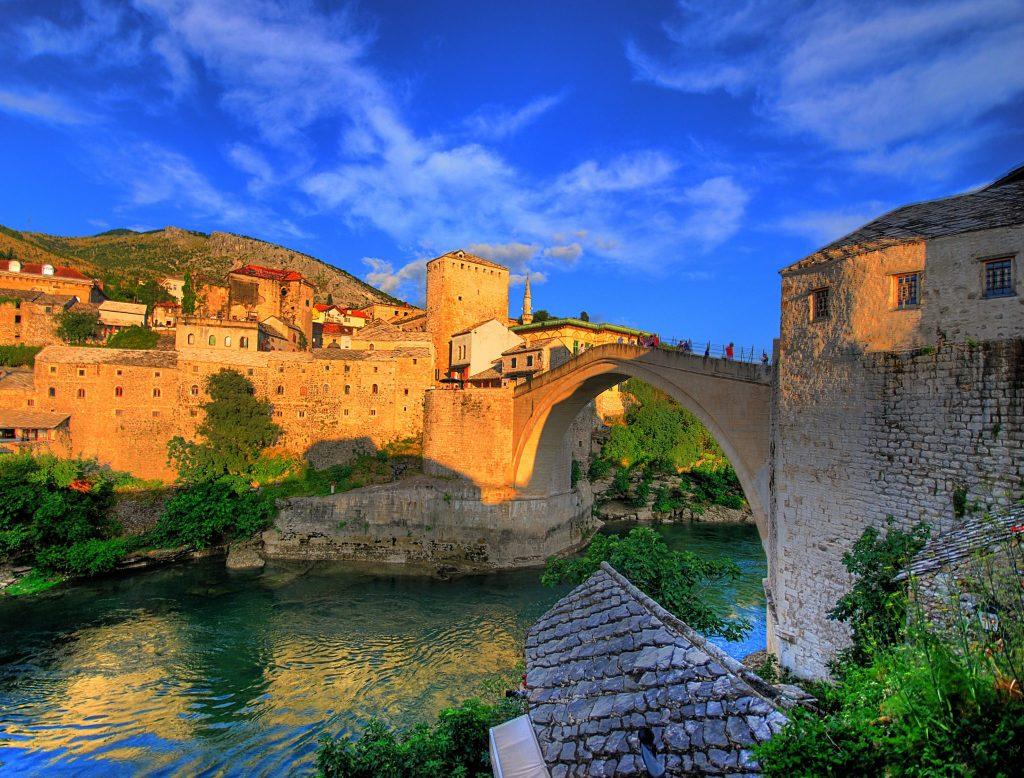 زيارة أماكن سياحية في البوسنة Sli1-1024x778