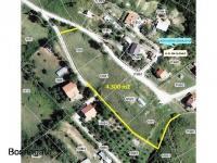NAVIGRAD للبيع أرض في البوسنة