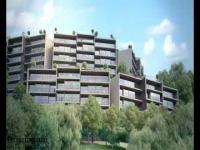 شقة للاستثمار في أرقى منتجع سياحي خليجي بالبوسنة